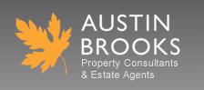 Austin Brooks International, Yorkbranch details