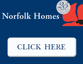 Get brand editions for Norfolk Homes Ltd, Wyngates
