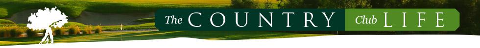 Get brand editions for Oceanico Group, Amendoeira Golf Resort, Algarve