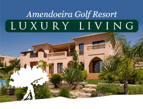 Get brand editions for Oceanico Group, Amendoeira Golf Resort, Algarve