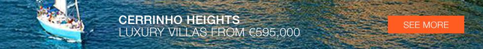 Get brand editions for Edward Jones Limitada, Cerrinho Heights, Algarve