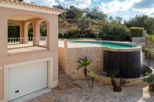 4 bedroom new development for sale in Algarve, Silves