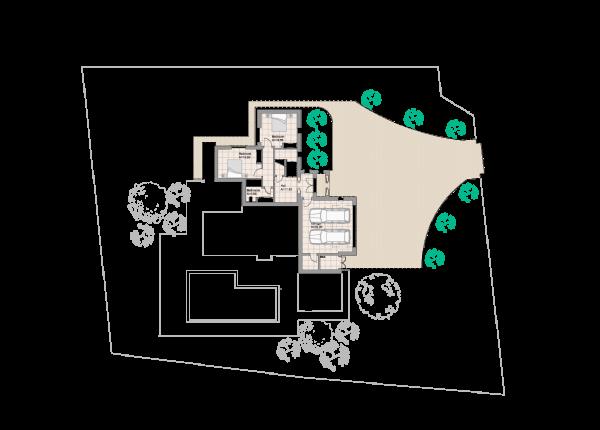 Plot 2 Ground Floor