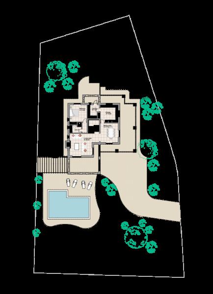 Plot 7 1st Floor