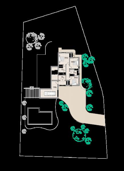 Plot Ground Floor
