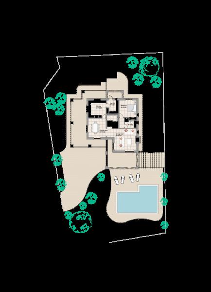 PLot 8 1st Floor