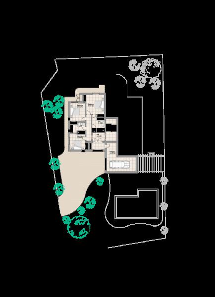 PLot 8 Ground Floor