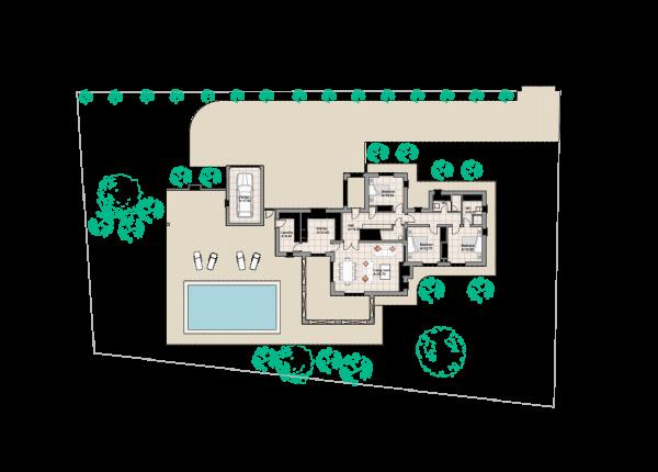 PLot 10 Ground Floor