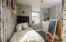 Landguard_bedroom_4