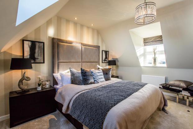 Landguard_bedroom_5