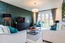 Berrington_lounge