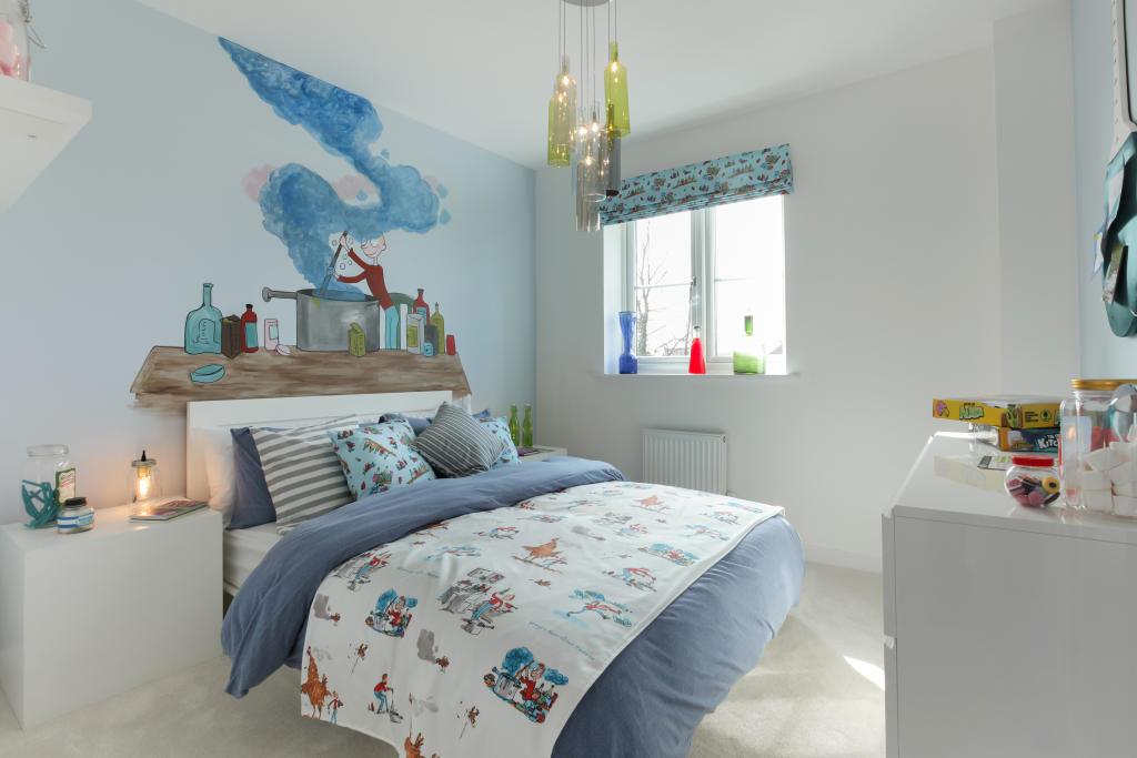 Silchester_bedroom_2