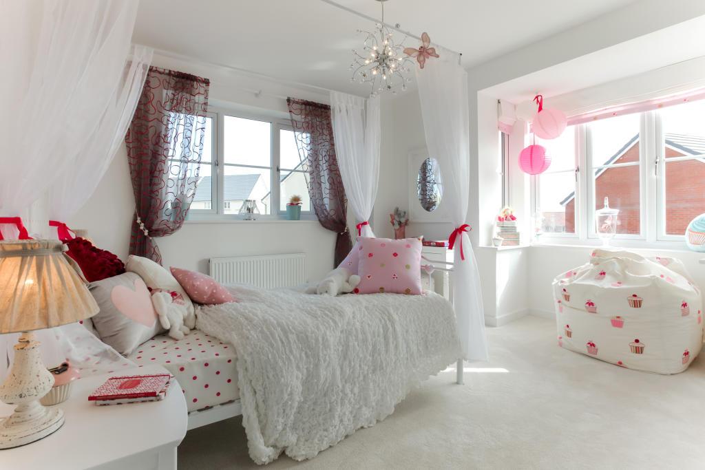 Silchester_bedroom_3