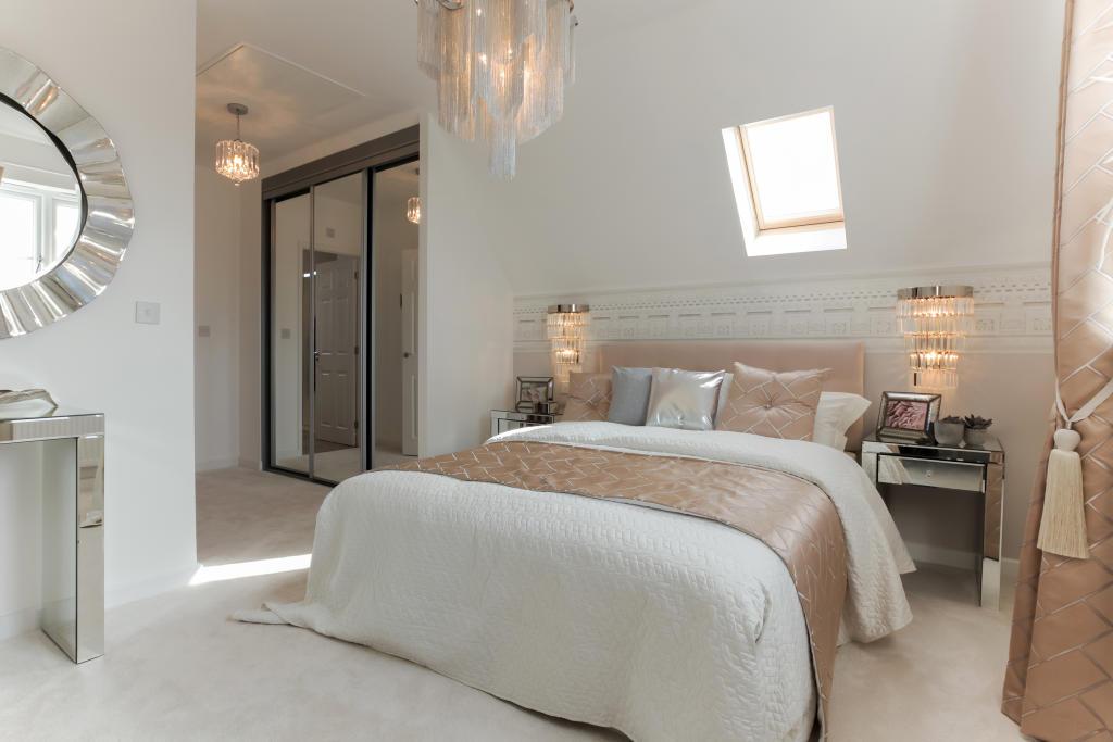 Silchester_bedroom