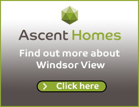 Get brand editions for Ascent Homes, Windsor View