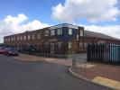 property for sale in 260 Macaulay Street, Grimsby, DN31