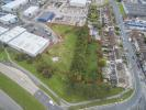 property for sale in Industrial Land, Rotterdam Park, Holwell Road, Sutton Fields Industrial Estate, Hull, East Yorkshire, HU7