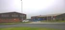 property for sale in East Riding College, Lancaster Road, Carnaby Industrial Estate, Bridlington, East Yorkshire, YO15