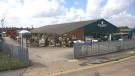 property to rent in 10 Wiltshire Road, Dairycoates Industrial Estate, Hull, East Yorkshire, HU4