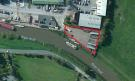 property for sale in Haulage Yard, Riverview Road, Beverley, East Yorkshire, HU17