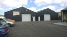 property to rent in Units 3 & 4, Lodges Business Park, Oak Road, Clough Road, Hull, HU6