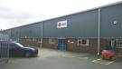property for sale in DPD Depot, Larsen Road, Goole, East Yorkshire, DN14