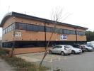 property to rent in Office 7, 7 Earls Court, Priory Park East, Hull, East Yorkshire, HU4