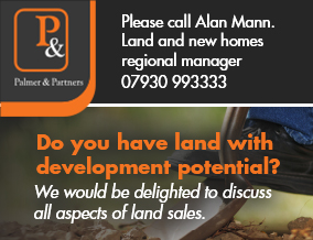 Get brand editions for Palmer & Partners, Colchester - Lettings