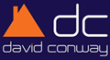 David Conway & Co, South Harrow - Lettings