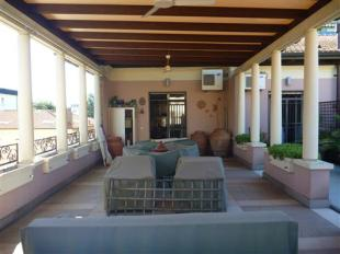 3 bedroom Penthouse for sale in Emilia-Romagna, Rimini...
