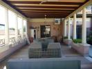 3 bedroom Penthouse for sale in Emilia-Romagna, Rimini...