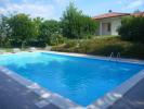 5 bed Villa for sale in Le Marche...