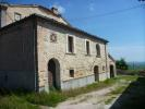 3 bed semi detached house for sale in Emilia-Romagna, Rimini...