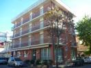property for sale in Le Marche, Pesaro e Urbino, Gabicce Mare