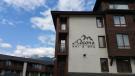 1 bed Apartment for sale in Blagoevgrad, Bansko