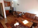 Apartment in Blagoevgrad, Bansko