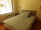 2 bedroom Apartment in Blagoevgrad, Bansko