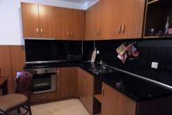 1 bedroom Apartment for sale in Bansko, BG