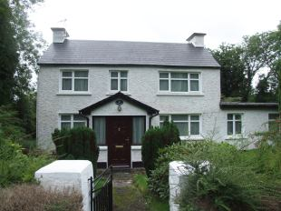3 bedroom Detached house in Roscommon, Boyle