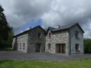 5 bedroom Detached property for sale in Sligo, Geevagh