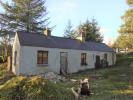 Cottage for sale in Ballinafad, Sligo