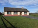 Bungalow in Frenchpark, Roscommon