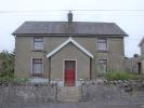 4 bed Detached house in Boyle, Roscommon