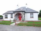 2 bedroom Detached house for sale in Ballaghaderreen...
