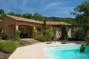 new Apartment for sale in Provence-Alps-Cote...