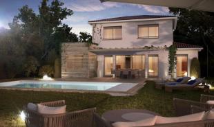 new development in Poitou-Charentes...
