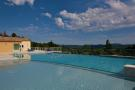 new Studio flat for sale in Provence-Alps-Cote...