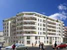 1 bed new Apartment in Provence-Alps-Cote...
