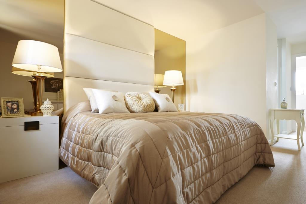 4 Bedroom Detached House For Sale In Off Horn Street