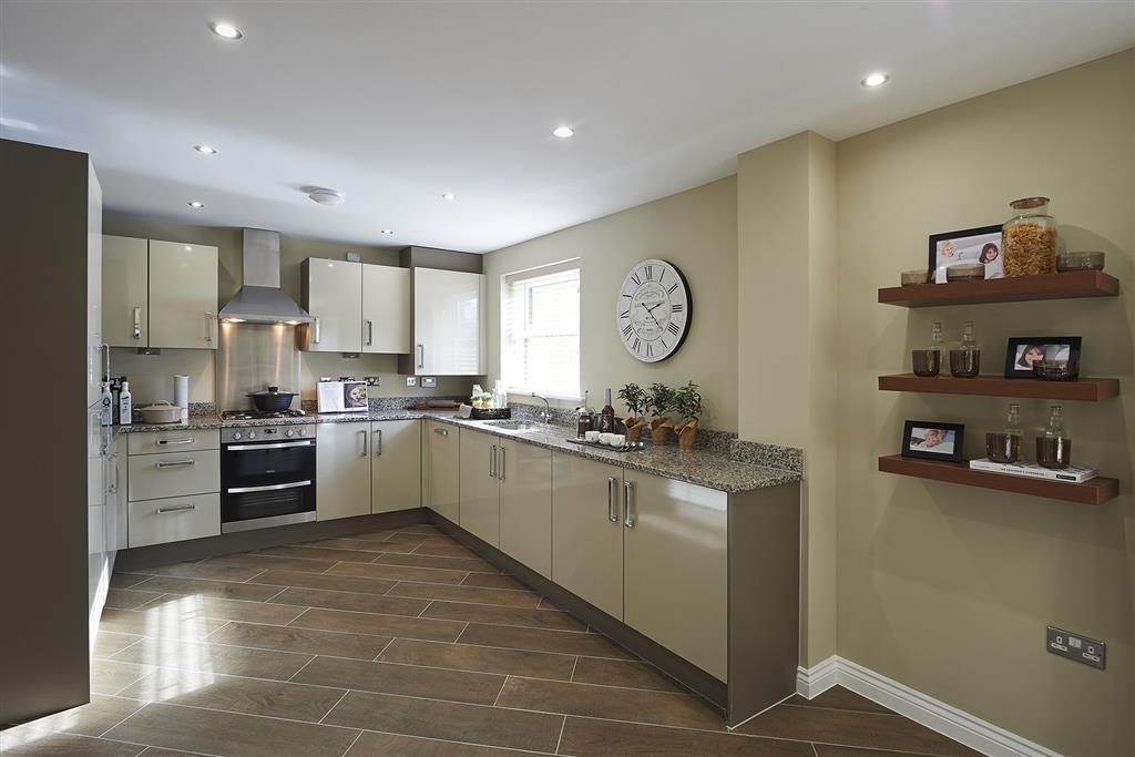 Image depicts a typical Taylor Wimpey property.